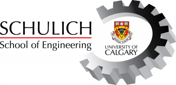 Schulich school of engineering
