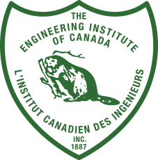 engineering institute of canada